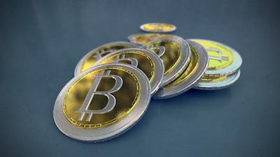 bitcoin-1056983-640x360_400_fi1