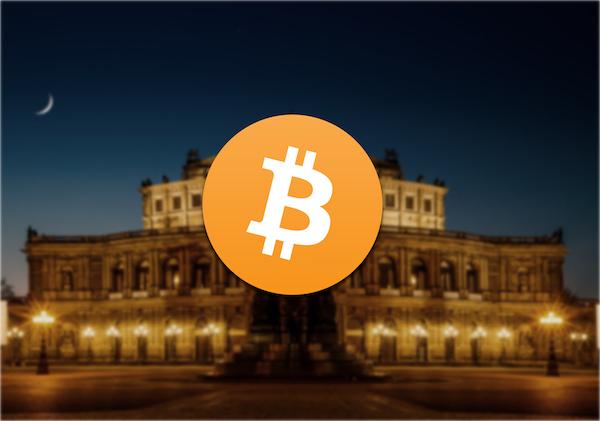 bitcoin-dresden-749683_6001