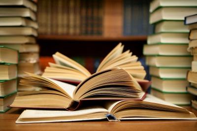 読書の習慣