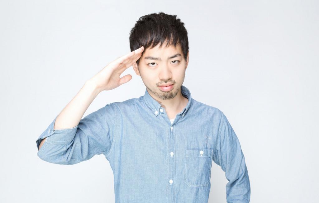 s_lig86_osssuhiroyuki1194_tp_v